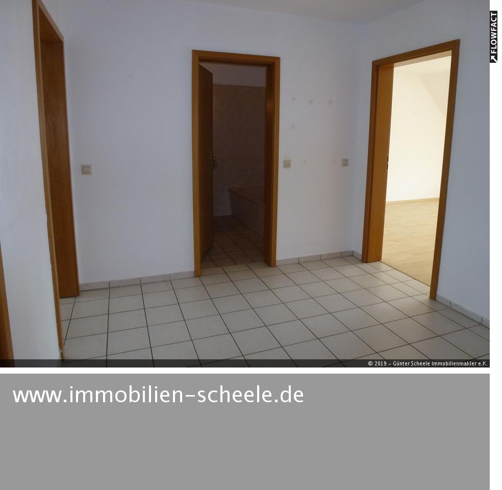 suderburg-ot-holxen-schicke-3-zimmerwohnung-zu-vermieten